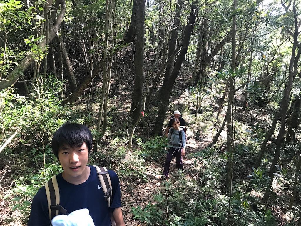f:id:kosaku-tabi:20170917091415j:image