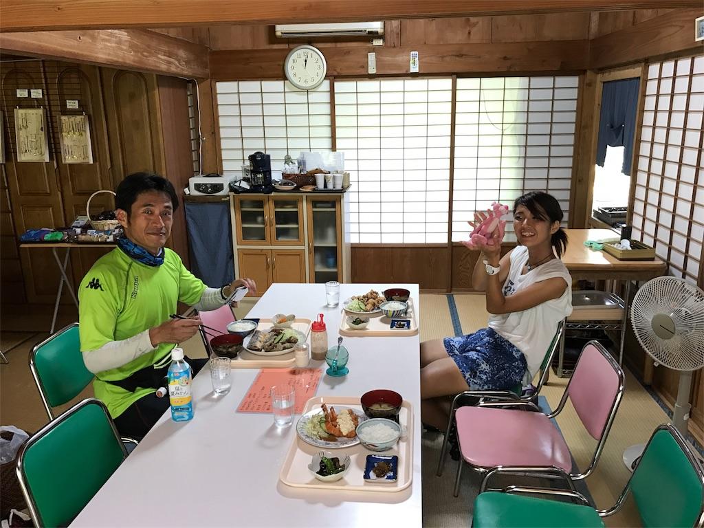 f:id:kosaku-tabi:20171001114202j:image