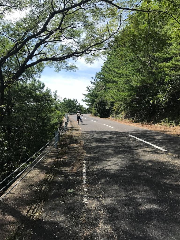 f:id:kosaku-tabi:20171008141154j:image
