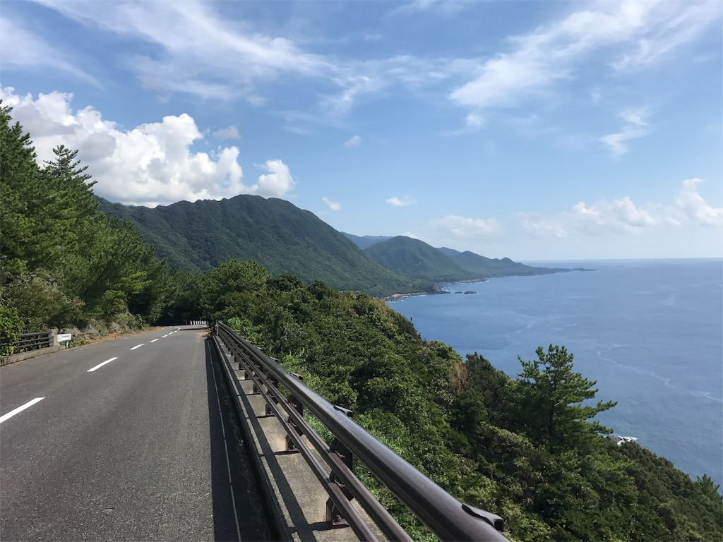 f:id:kosaku-tabi:20171008143328j:image