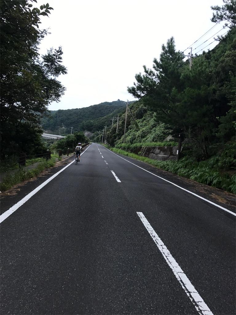 f:id:kosaku-tabi:20171008145658j:image