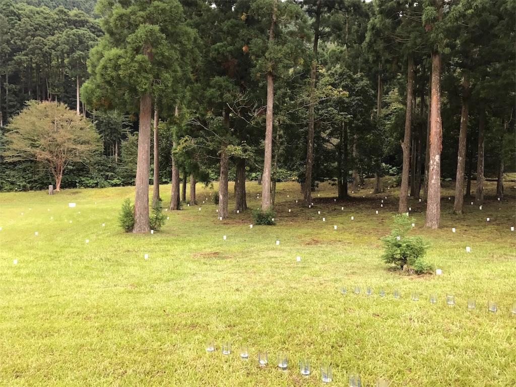 f:id:kosaku-tabi:20171022220135j:image