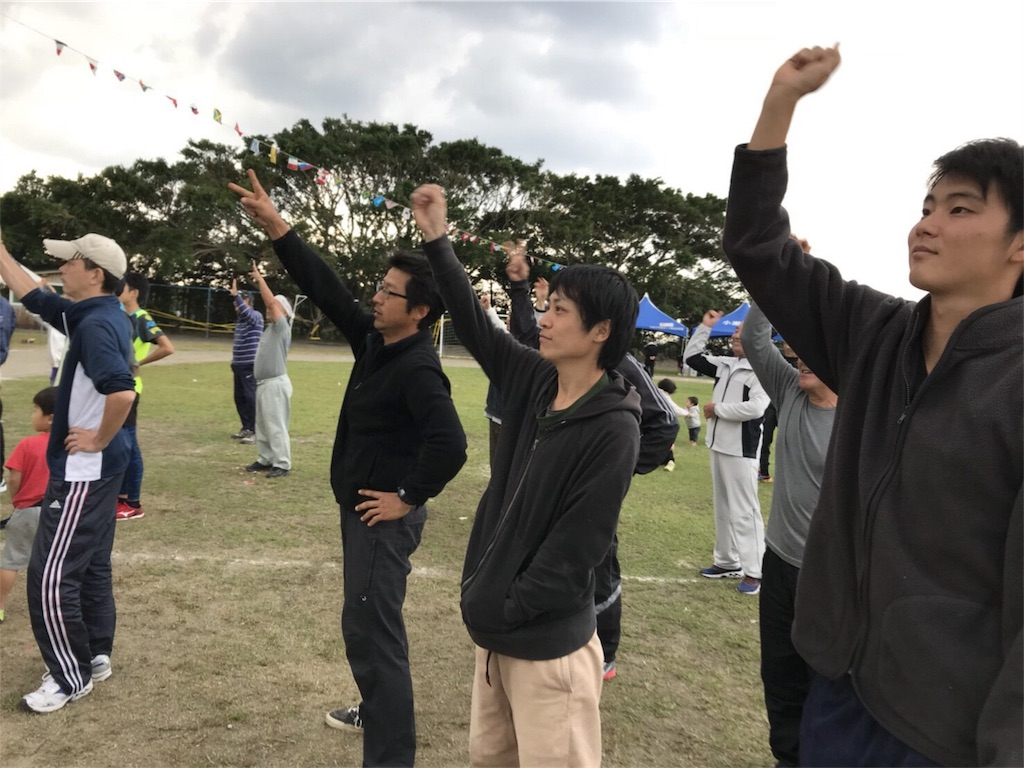 f:id:kosaku-tabi:20171118120054j:image