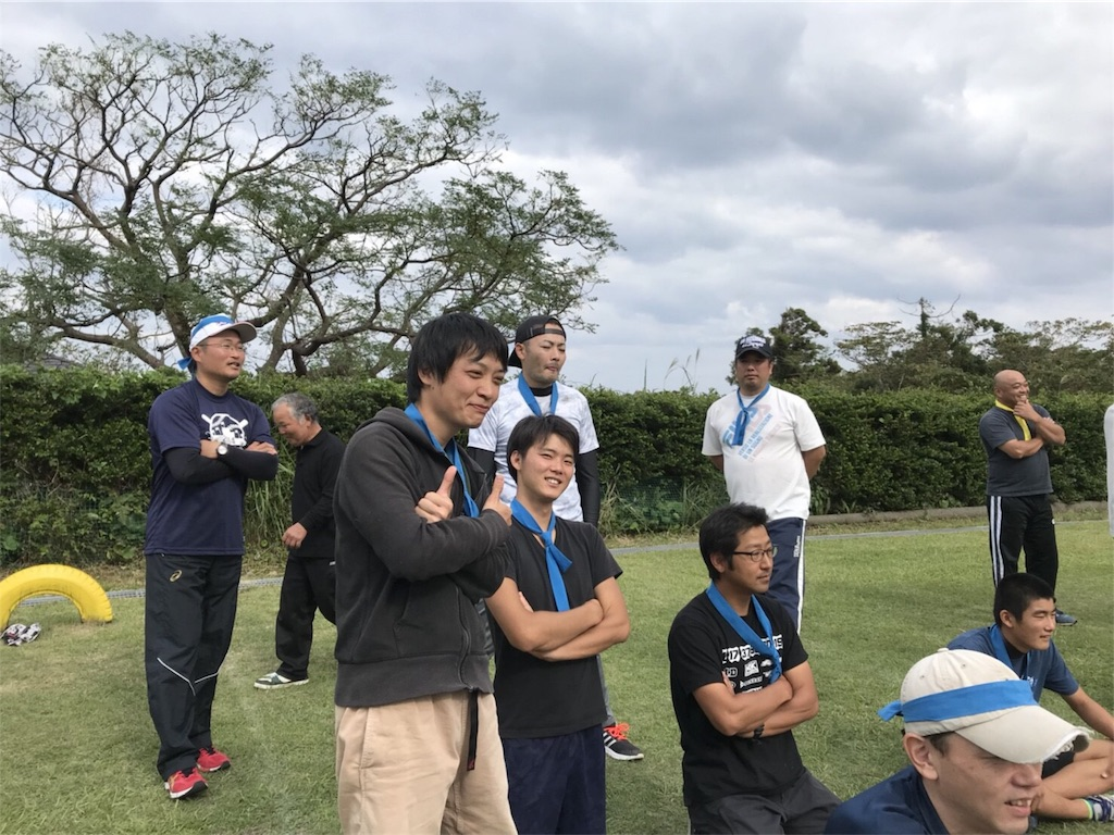 f:id:kosaku-tabi:20171118120948j:image