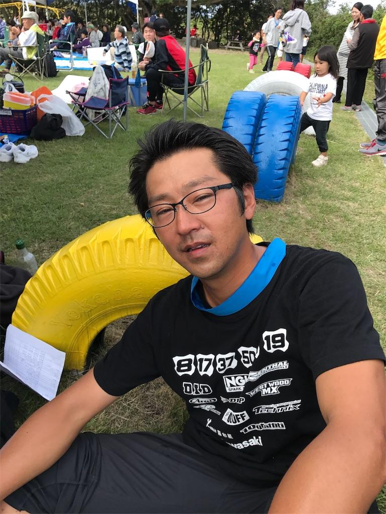 f:id:kosaku-tabi:20171118131036j:image