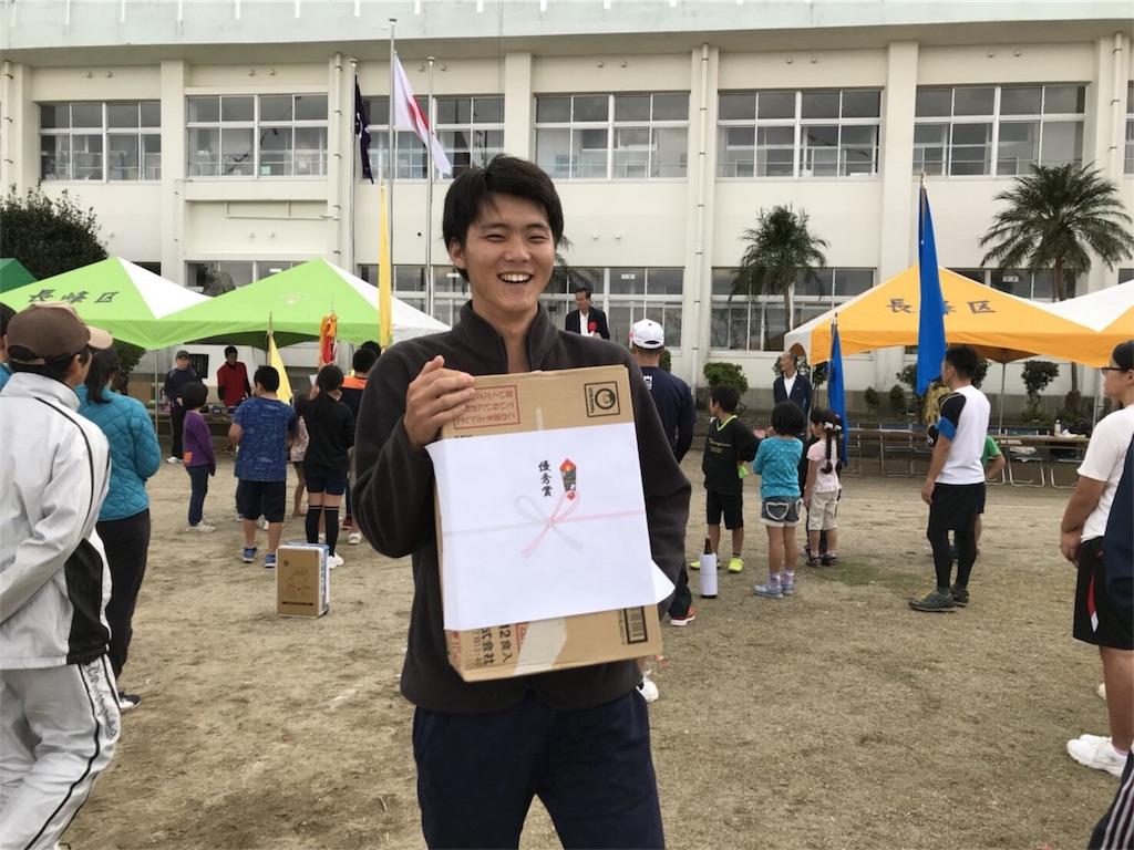 f:id:kosaku-tabi:20171118140419j:image
