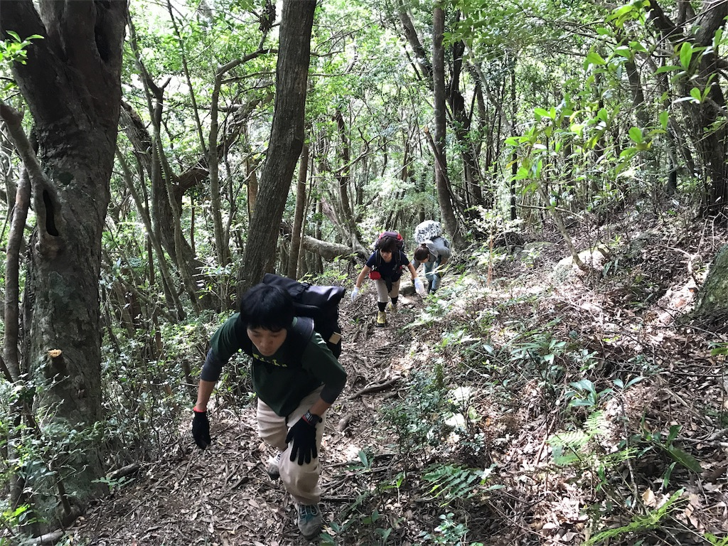 f:id:kosaku-tabi:20171126153722j:image