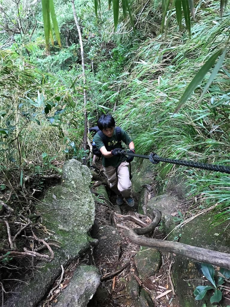 f:id:kosaku-tabi:20171126160115j:image