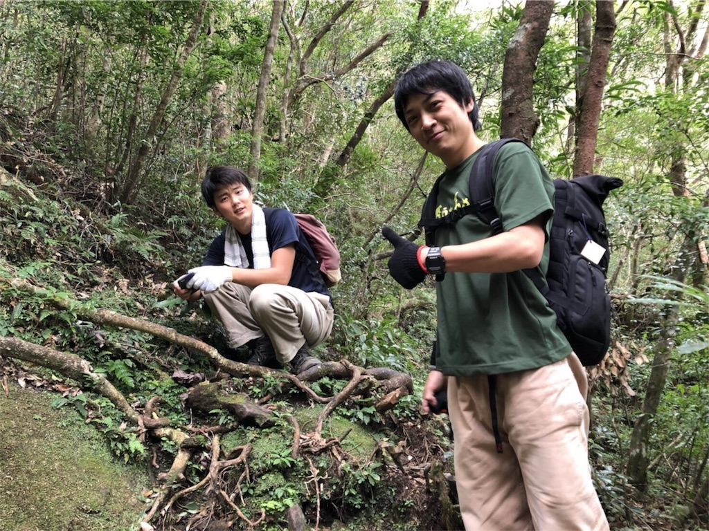 f:id:kosaku-tabi:20171126162335j:image
