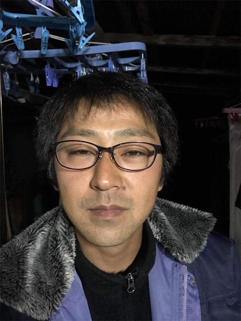 f:id:kosaku-tabi:20171204165425j:image