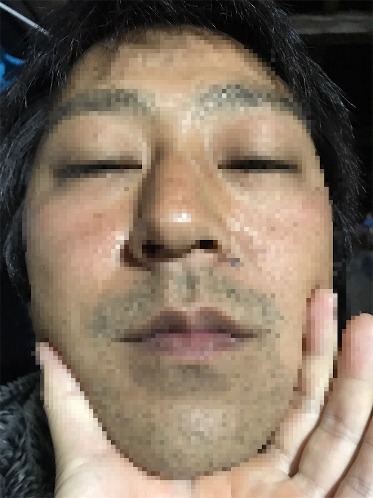 f:id:kosaku-tabi:20171204172334j:image