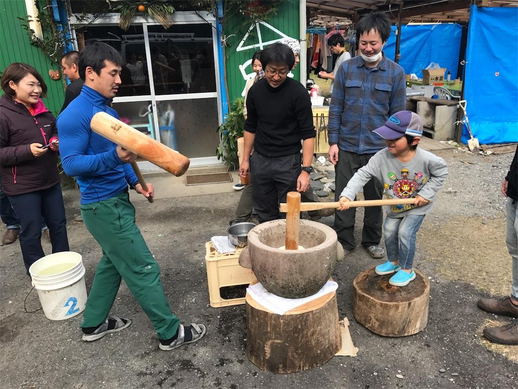 f:id:kosaku-tabi:20171230155529j:image