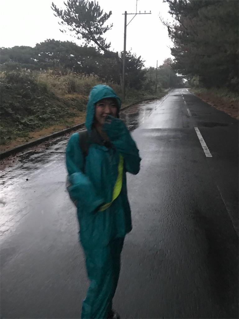 f:id:kosaku-tabi:20180103140017j:image