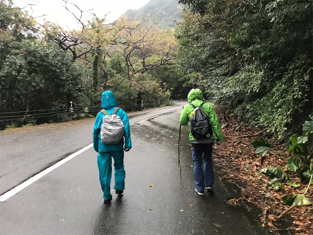 f:id:kosaku-tabi:20180103155337j:image