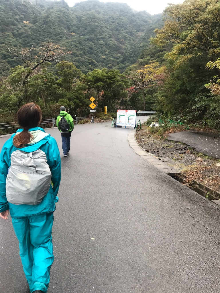 f:id:kosaku-tabi:20180103160326j:image
