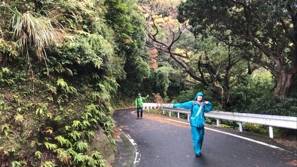 f:id:kosaku-tabi:20180104032048p:image
