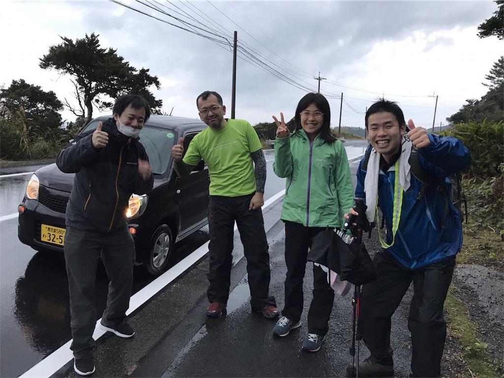 f:id:kosaku-tabi:20180104145442j:image