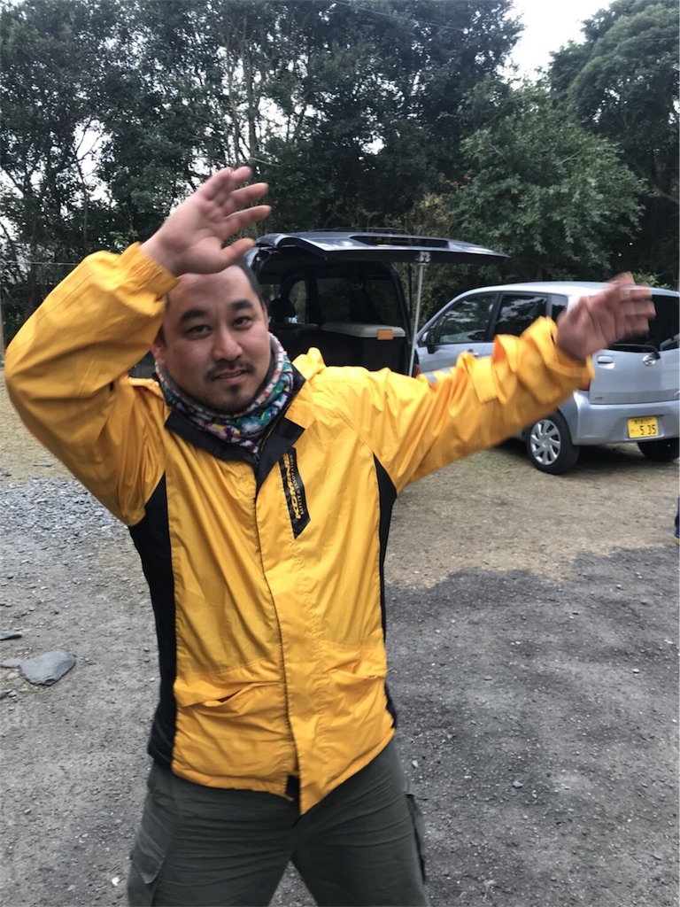 f:id:kosaku-tabi:20180104151227j:image