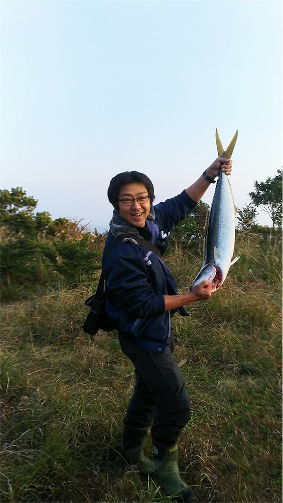 f:id:kosaku-tabi:20180105123810j:image