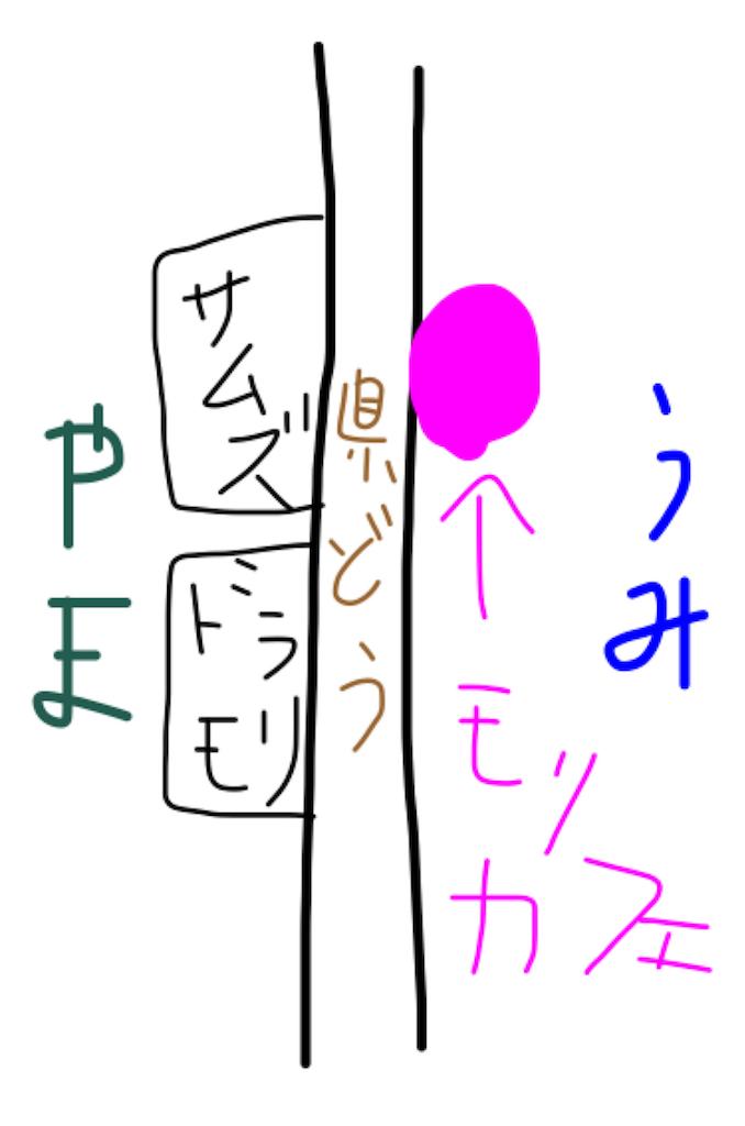 f:id:kosaku-tabi:20180108204221p:image