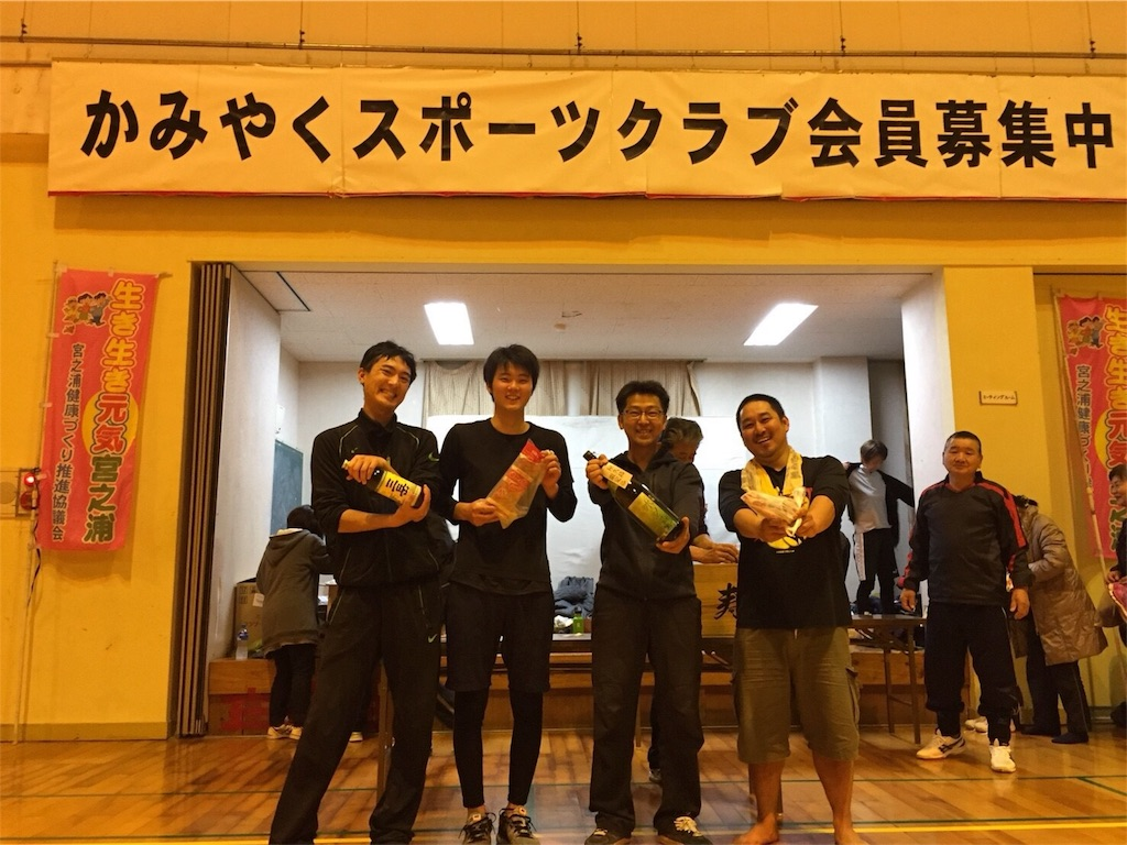f:id:kosaku-tabi:20180201180044j:image