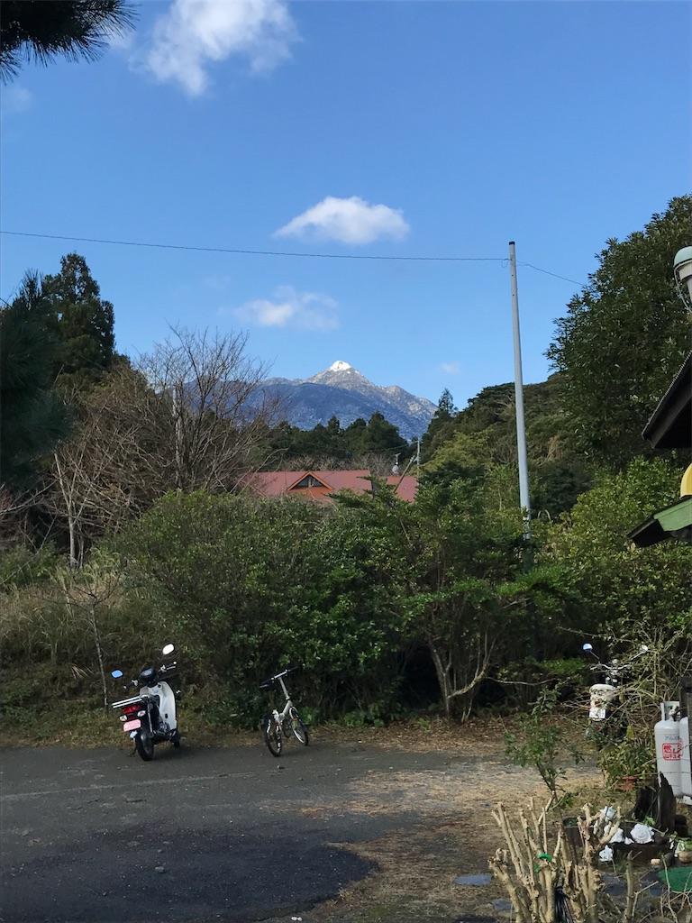 f:id:kosaku-tabi:20180211154317j:image