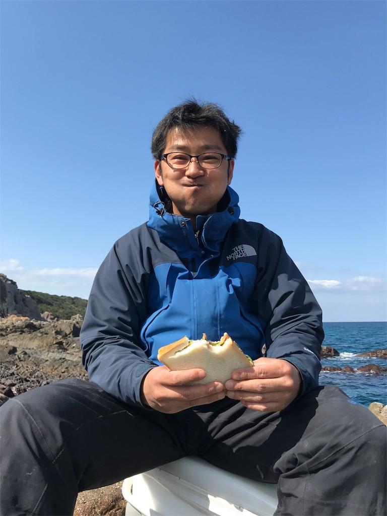 f:id:kosaku-tabi:20180220134337j:image