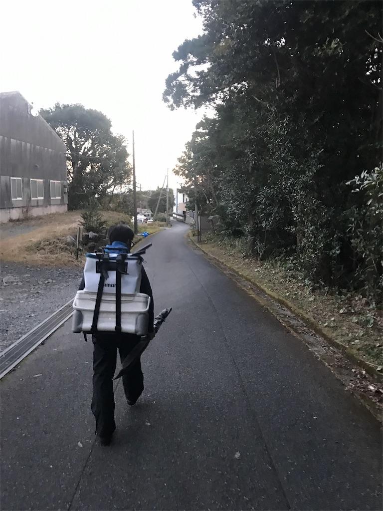 f:id:kosaku-tabi:20180222151111j:image