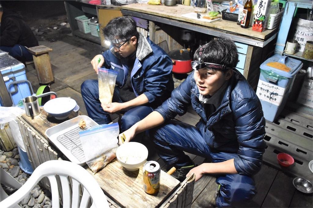 f:id:kosaku-tabi:20180301214227j:image