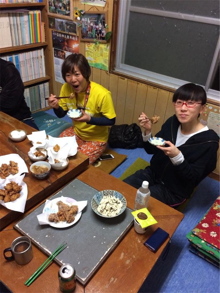 f:id:kosaku-tabi:20180303215353j:image