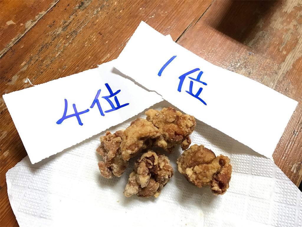f:id:kosaku-tabi:20180307222434j:image