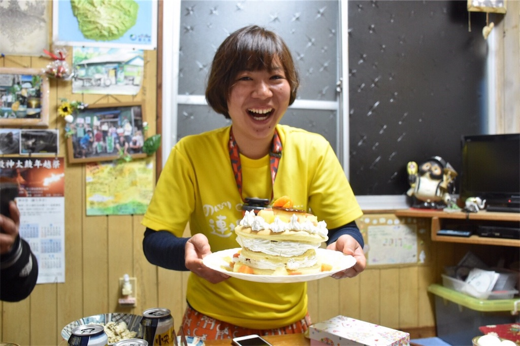 f:id:kosaku-tabi:20180307223907j:image