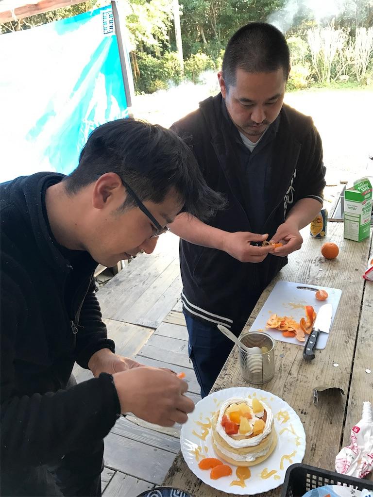 f:id:kosaku-tabi:20180307224621j:image
