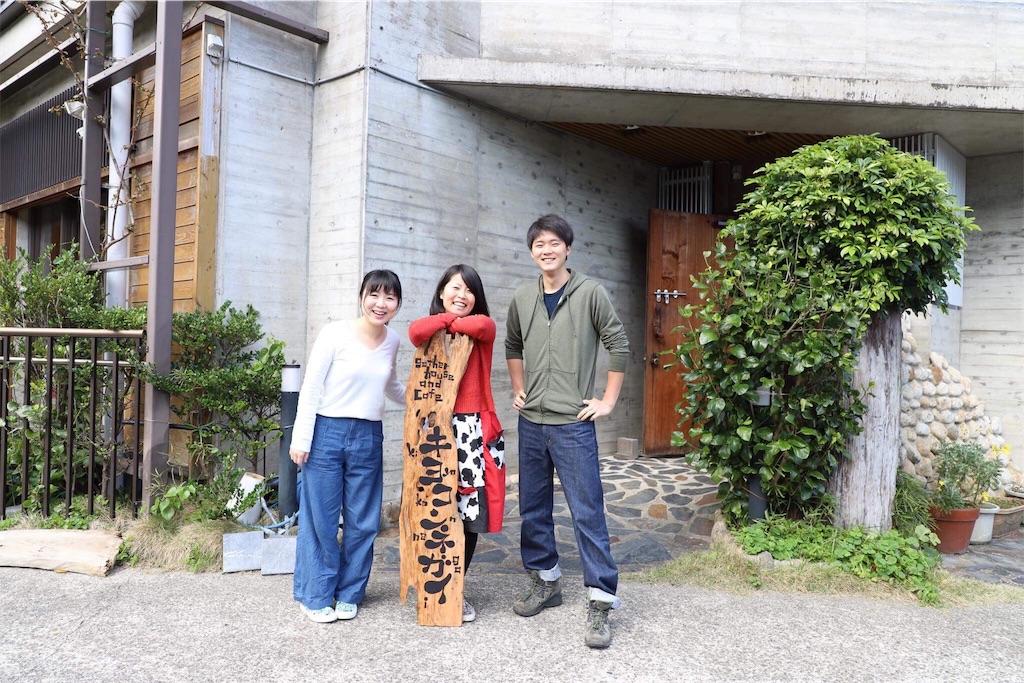 f:id:kosaku-tabi:20180406155230j:image