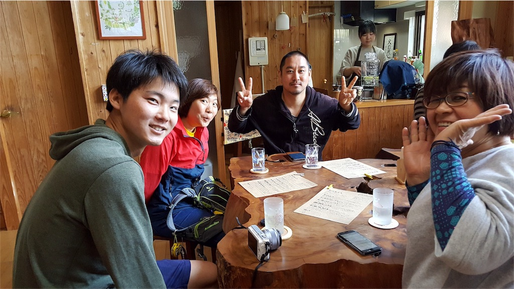 f:id:kosaku-tabi:20180406161545j:image