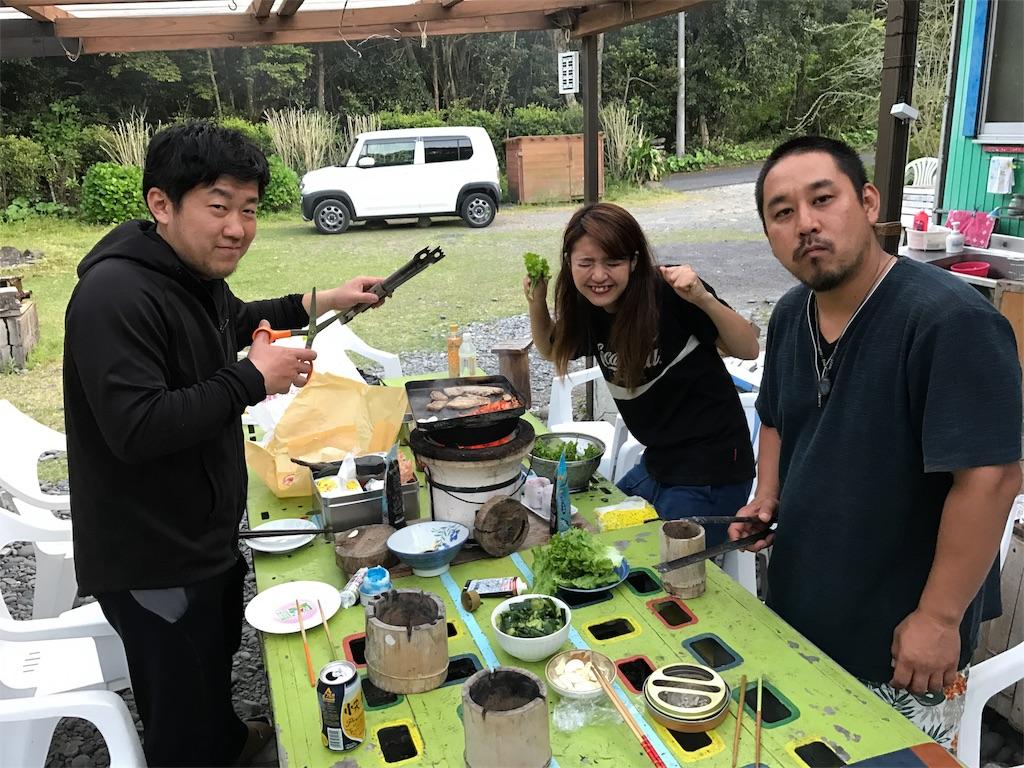 f:id:kosaku-tabi:20180416215103j:image