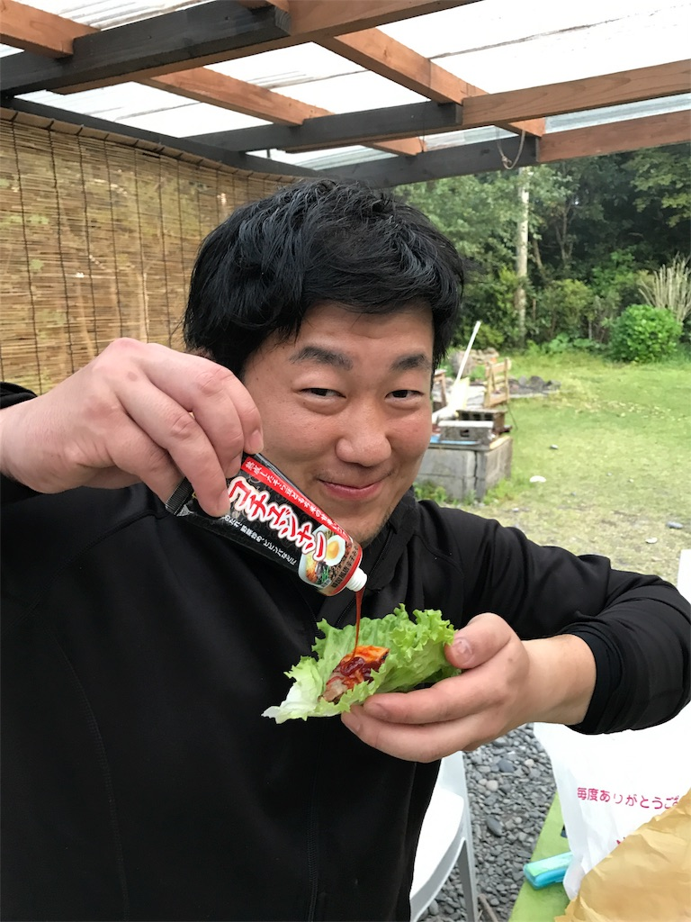 f:id:kosaku-tabi:20180416215651j:image