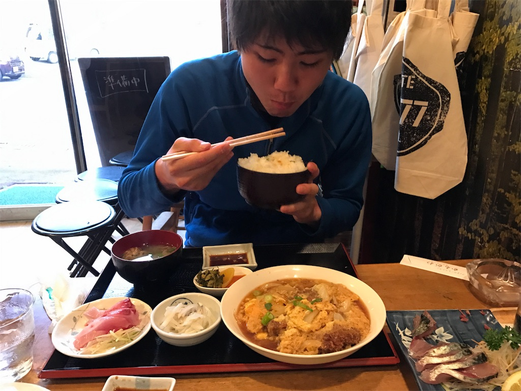 f:id:kosaku-tabi:20180430095317j:image