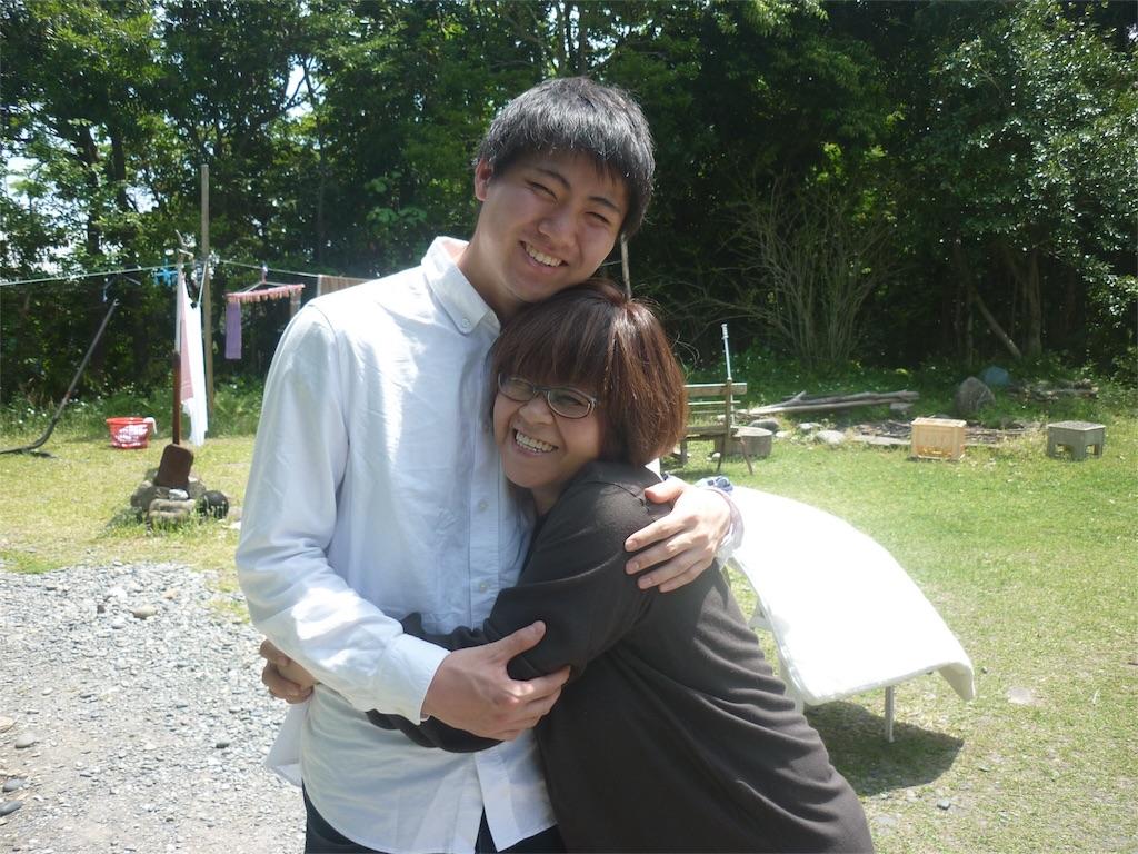 f:id:kosaku-tabi:20180501232450j:image