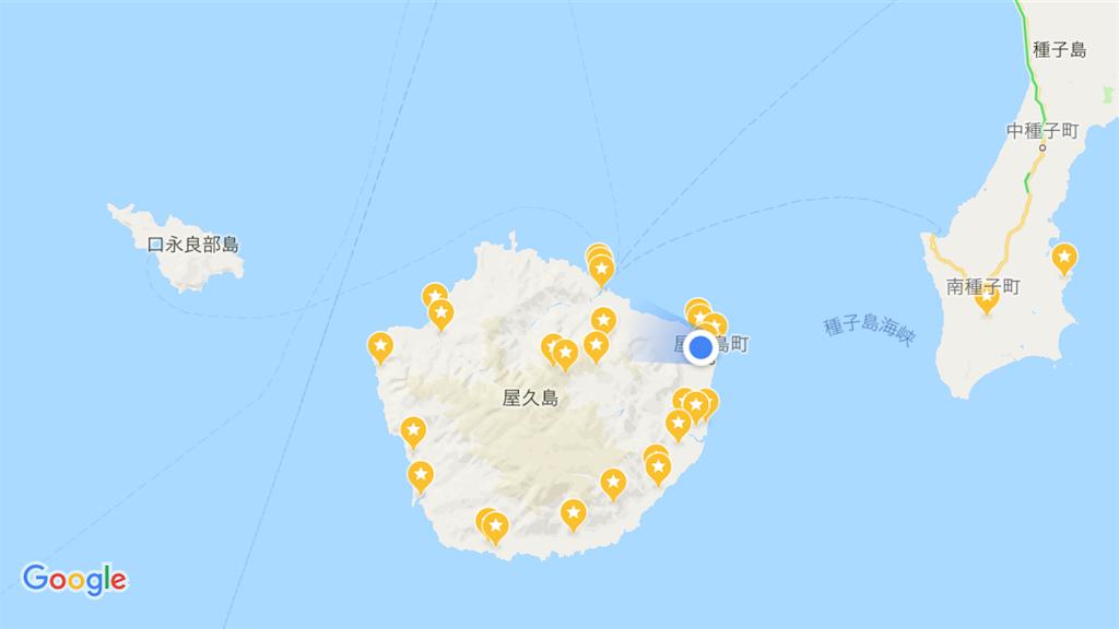 f:id:kosaku-tabi:20180506104326p:image
