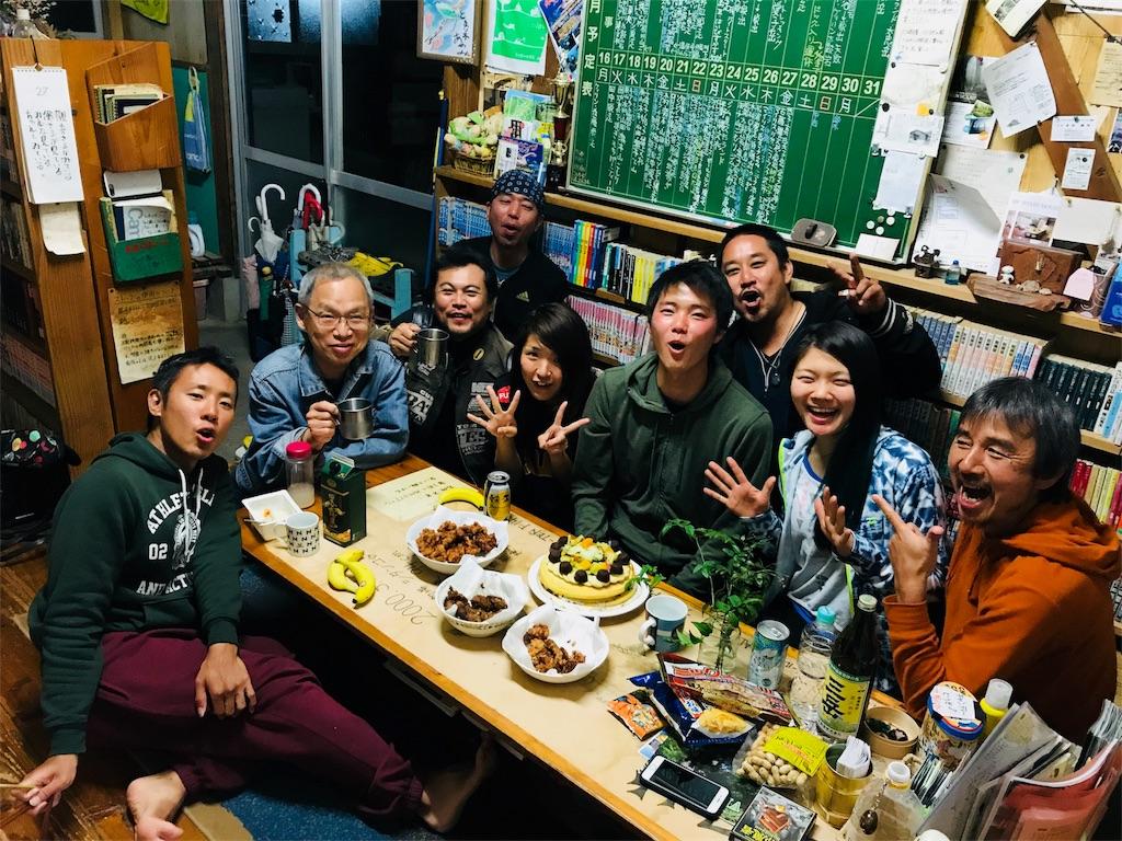 f:id:kosaku-tabi:20180506113543j:image