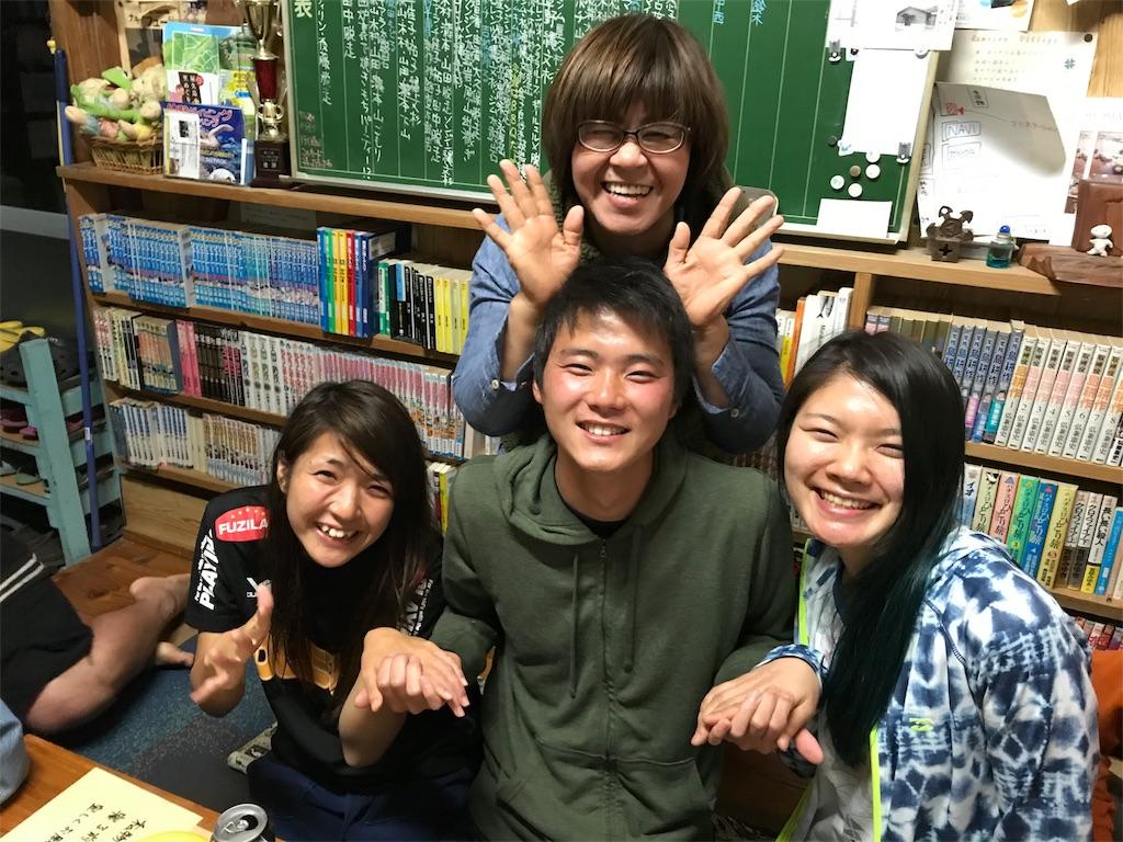 f:id:kosaku-tabi:20180507133401j:image