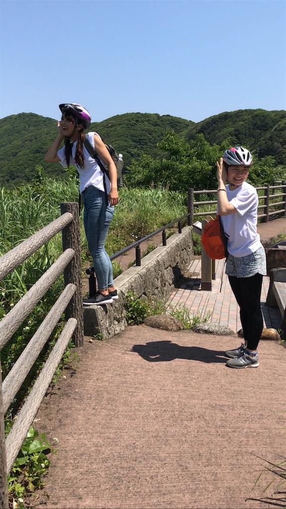f:id:kosaku-tabi:20180515163731p:image