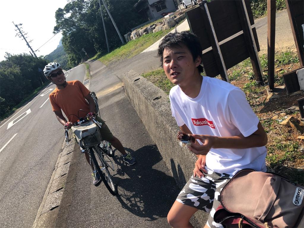 f:id:kosaku-tabi:20180515171456j:image