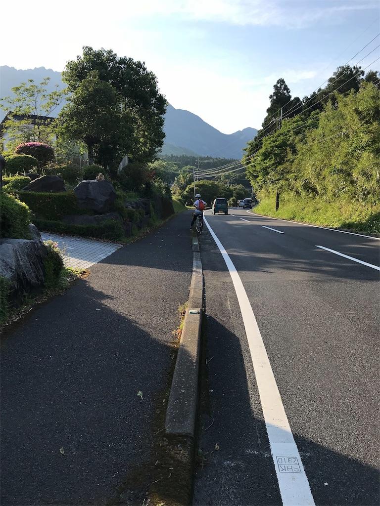f:id:kosaku-tabi:20180516075239j:image