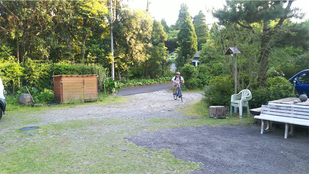 f:id:kosaku-tabi:20180516081501j:image