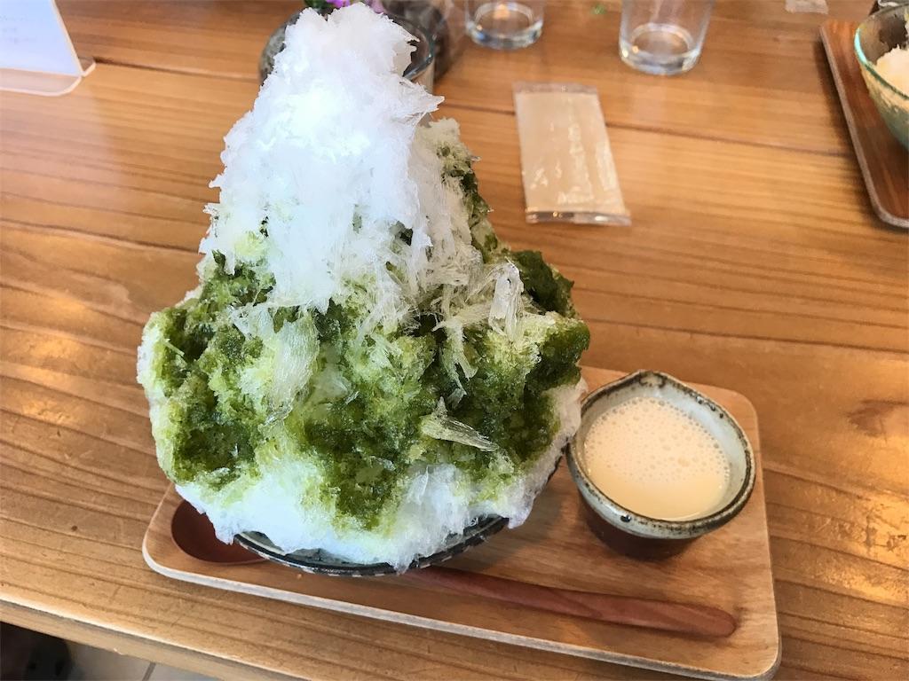 f:id:kosaku-tabi:20180518202303j:image