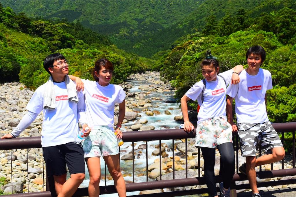 f:id:kosaku-tabi:20180518211824j:image