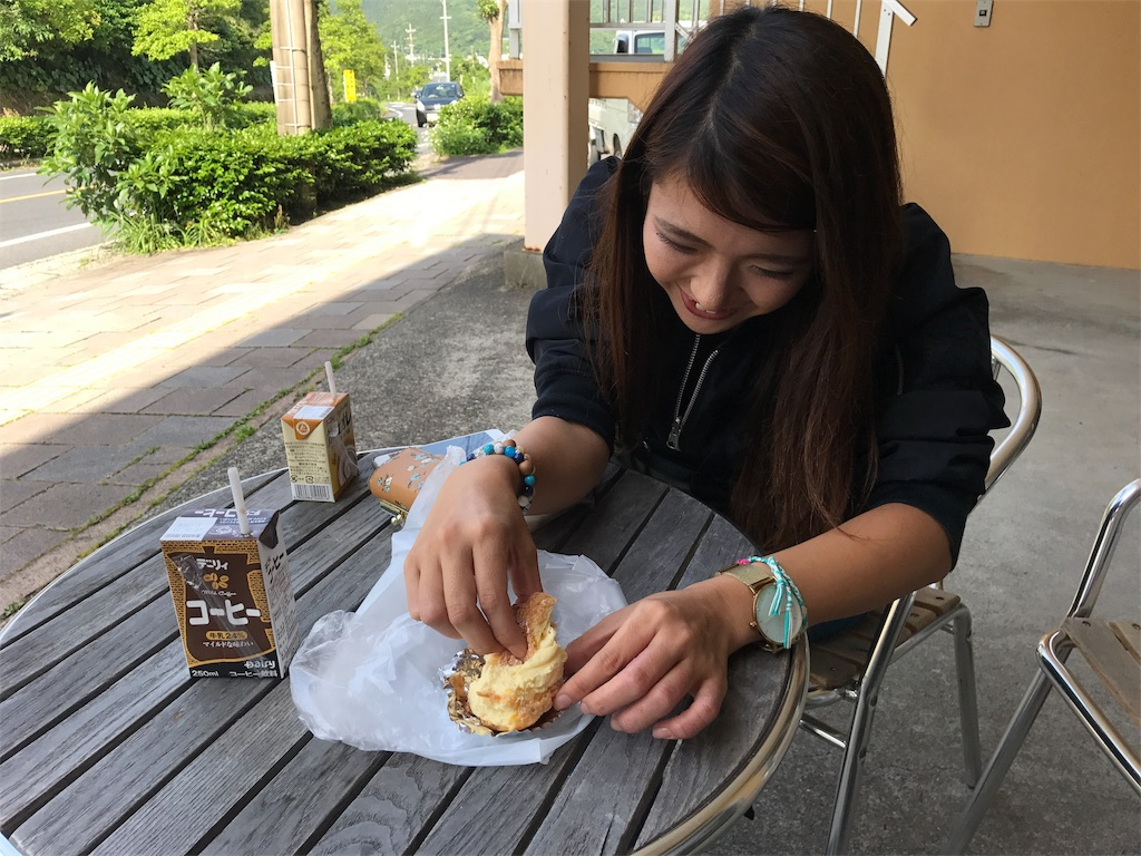 f:id:kosaku-tabi:20180519190203j:image