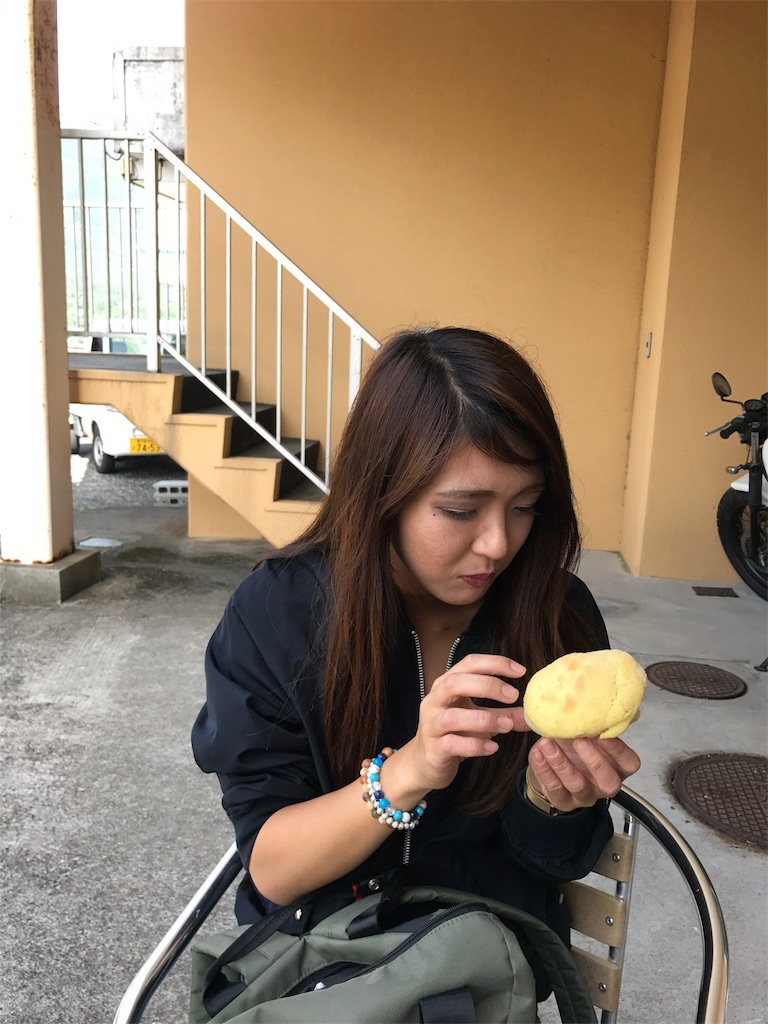 f:id:kosaku-tabi:20180519190541j:image